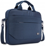 "Сумка Case Logic Advantage Attache 11.6"" ADVA-111 Dark Blue"