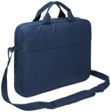"Сумка Case Logic Advantage Attache 14"" ADVA-114 Dark Blue"