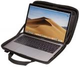 "Сумка Thule Gauntlet MacBook Pro Attache 13"" TGAE-2355 Black"