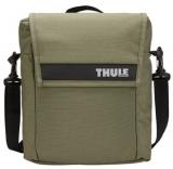 Сумка Thule Paramount Crossbody Tote PARASB-2110 Olivine