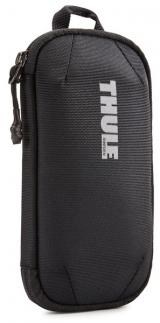 Чехол Thule Subtera PowerShuttle Mini TSPW-300 Black