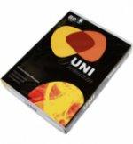 Бумага Uni Premium (80) A4, 500л.