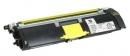 Konica Minolta Тонер-картридж MagicColor 2400/2430/2450/2500, Yellow (1500 стр. @ 5%) (1710589-001)