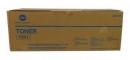 Konica Minolta TN-014 Тонер к bizhub PRO 1052/1250/1250P