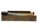 Konica Minolta TN-324K Тонер Black (черный) C258/C308/C368 (28000 @ 5% Заполн.)