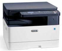БФП A3 ч/б Xerox B1022