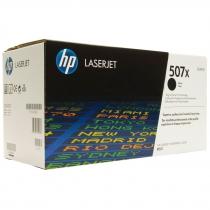 Картридж HP 507X CLJ M551/M570/M575 Black (11000 стр)