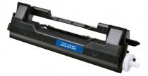 Тонер картридж HP 33A LJ Ultra M106/M134 Black (2300 стр)