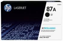 Картридж HP 87A LJ M506/M527 Black (9000 стр)