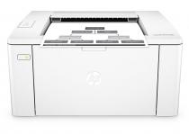 Принтер А4 HP LJ Pro M102a