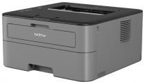 Принтер A4 Brother HL-L2300DR