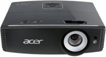 Проектор Acer P6200S (DLP, XGA, 5000 ANSI Lm)