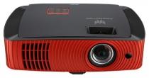 Проектор Acer Predator Z650 (DLP, Full HD, 2200 ANSI Lm)