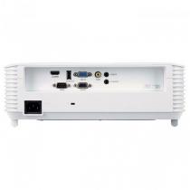 Короткофокусний проектор Acer S1286H (DLP, XGA, 3500 ANSI Lm)