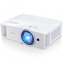 Короткофокусний проектор Acer S1286Hn (DLP, XGA, 3500 ANSI lm)