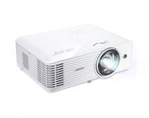 Короткофокусний проектор Acer S1386WHn (DLP, WXGA, 3600 ANSI lm)