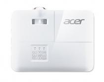 Короткофокусний проектор Acer S1386WH (DLP, WXGA, 3600 ANSI Lm)