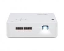 Проектор Acer C202i (DLP, FWVGA, 300 ANSI lm, LED), WiFi