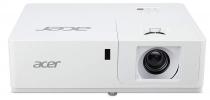 Проектор Acer PL6510 (DLP, Full HD, 5500 ANSI lm, LASER)