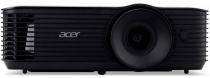 Проектор Acer X1126AH (DLP, SVGA, 4000 ANSI lm)