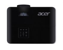 Проектор Acer X1226AH (DLP, XGA, 4000 ANSI lm)