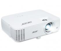 Проектор Acer P1555 (DLP, Full HD, 4000 ANSI lm)