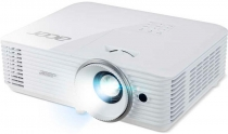 Проектор для домашнього кінотеатру Acer H6522ABD (DLP, Full HD, 3500 ANSI lm)