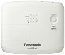Проектор Panasonic PT-VZ580 (3LCD, WUXGA, 5000 lm)