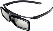 3D окуляри Sony TDG-BT500A