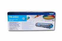 Картридж Brother HL-3140CW/3170CDW, DCP-9020CDW/9330CDW cyan (2 200стр)
