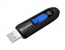 Накопичувач USB 3.0 Transcend JetFlash 790 32GB