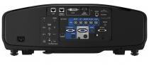 Інсталяційний проектор Epson EB-G7905U, чорний (3LCD, WUXGA, 7000 ANSI Lm)