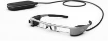Окуляри доповненої реальності Epson Moverio BT-300