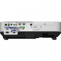 Проектор Epson EB-2255U (3LCD, WUXGA, 5000 ANSI Lm), WiFi
