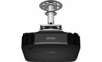 Інсталяційний проектор Epson EB-L1755U (3LCD, WUXGA, 15000 lm, LASER)