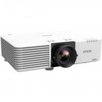 Проектор Epson EB-L510U (3LCD, WUXGA, 5000 lm, LASER)