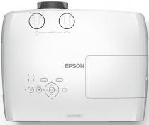 Проектор для домашнього кінотеатру Epson EH-TW7000 (3LCD, Full HD, 3000 ANSI lm)