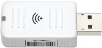 WiFi модуль ELPAP10 проекторів Epson