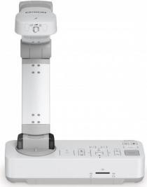 Документ-камера Epson DC13