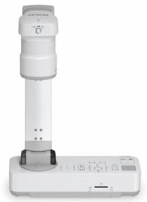 Документ-камера Epson DC21