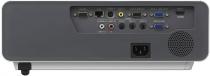 Проектор Sony VPL-CH350 (3LCD, WUXGA, 4000 ANSI Lm)