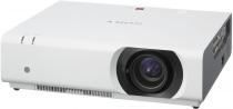 Проектор Sony VPL-CH370 (3LCD, WUXGA, 5000 ANSI Lm)