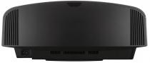 Проектор для домашнього кінотеатру Sony VPL-VW270 (SXRD, 4k, 1500 lm), чорний