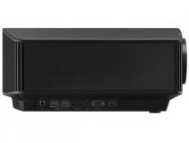 Проектор для домашнього кінотеатру Sony VPL-VW870 (SXRD, 4k, 2200 lm, LASER)