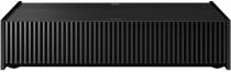 Проектор для домашнього кінотеатру УКФ Sony VPL-VZ1000ES (SXRD, 4k, 2500 ANSI Lm, LASER)
