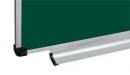 Дошка для крейди 100х300 см. Поверхня-комбінована крейда/маркер ABC