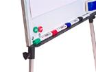 Фліпчарт ABC Slide (70х100), для маркера